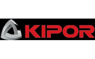 Kipor (Япония-Китай)