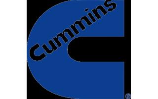 Cummins (Англия)