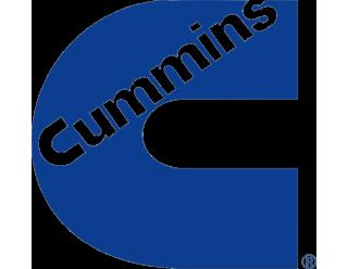 Cummins (Англия) (36)