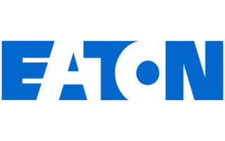 Eaton Powerware (США)
