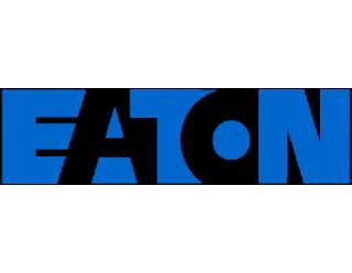 Eaton Powerware (США) (120)
