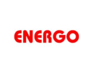 Energo (Франция) (45)