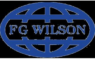 FG Wilson (Англия)