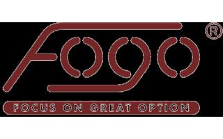 FOGO (Польша)