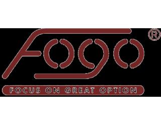 FOGO (Польша) (28)