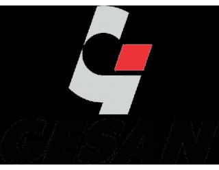 Gesan (Испания) (62)