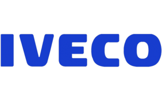 Iveco Motors (Италия)