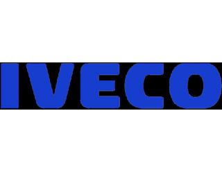 Iveco Motors (Италия) (17)