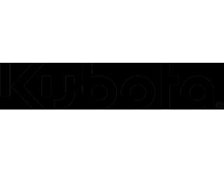 Kubota (Япония) (18)
