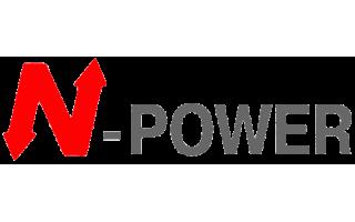 N-Power (Италия)