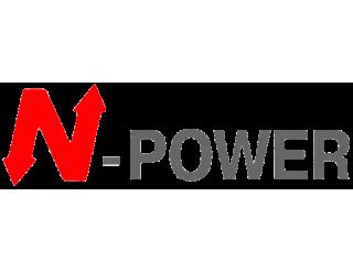 N-Power (Италия) (58)