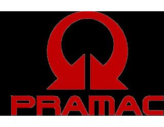Pramac (Италия) (8)