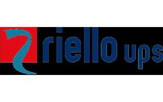 Riello (Италия)