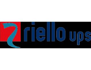 Riello (Италия) (51)