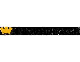 Broadcrown (Великобритания) (21)