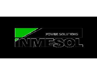 Inmesol (Испания) (57)