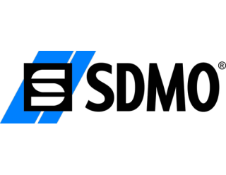 SDMO (Франция) (9)