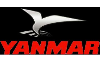 Yanmar (Япония)