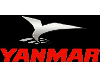 Yanmar (Япония) (9)
