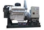 АД-315С-Т400-1РГ (ТМЗ 8525.10)