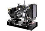 ENERGO ED 100/400 IV