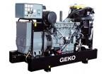 GEKO 200003 ED - S/DEDA