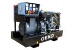 GEKO 130003 ED - S/DEDA