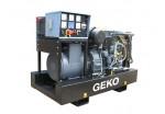 GEKO 30003 ED - S/DEDA