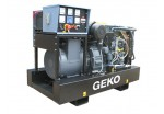 GEKO 40003 ED - S/DEDA