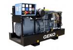 GEKO 60003 ED - S/DEDA