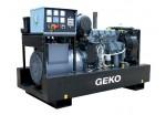 GEKO 85003 ED - S/DEDA