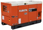 KUBOTA SQ-1120