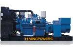 MINGPOWERS M-M1000