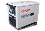 KIPOR ID6000