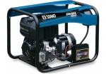 SDMO DIESEL 4000 E XL C
