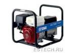 SDMO HX 7500 T-C (-S)