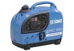 SDMO IPRO 1000
