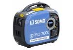 SDMO IPRO 2000