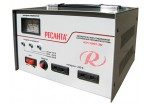 RESANTA ACH-1000/1-ЭМ