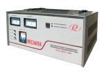 RESANTA ACH-5000/1-ЭМ
