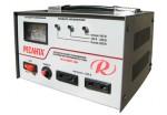 RESANTA ACH-500/1-ЭМ
